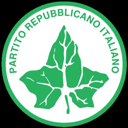 Partito Repubblicano Italiano Regionali 2020 | contattolab.it