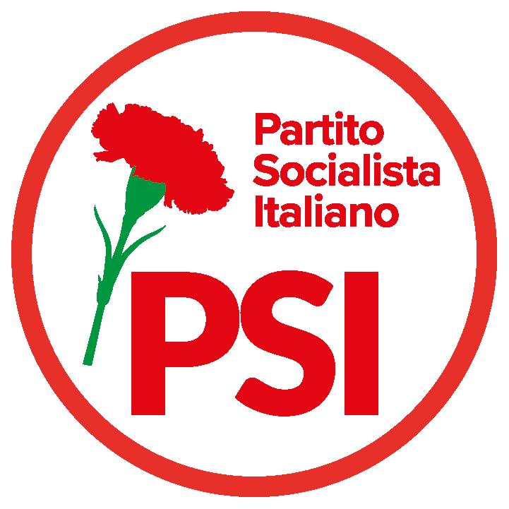 Partito socialista italiano Regionali 2020 | contattolab.it