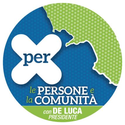 Per le Persone e la Comunita Regionali 2020 | contattolab.it