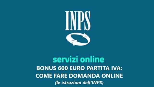 Bonus 600 euro ai deputati e non solo! Dal Garante della Privacy via libera ai nomi dei furbetti
