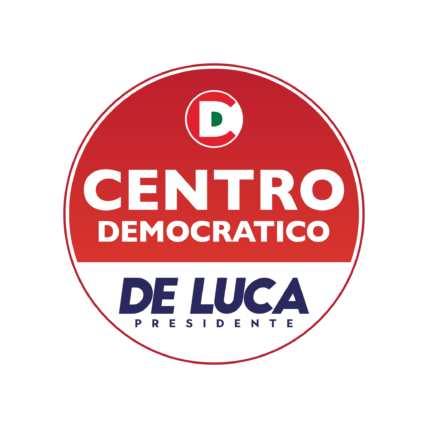 centro democratico de luca | contattolab.it