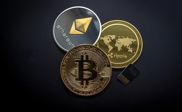 Come gestire un trading di successo in Bitcoin?
