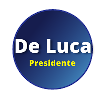 de luca presidente | contattolab.it