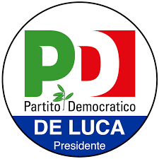 partito democratico de luca presidente | contattolab.it