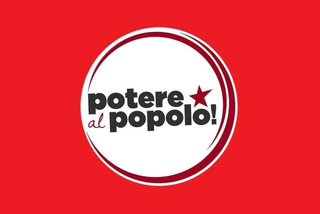 Regionali Campania 2020, presentati i candidati di Potere al Popolo per la provincia di Salerno