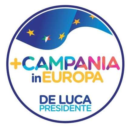 piu campania in europa Regionali 2020 | contattolab.it