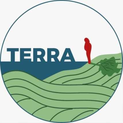 terra regionali 2020 | contattolab.it