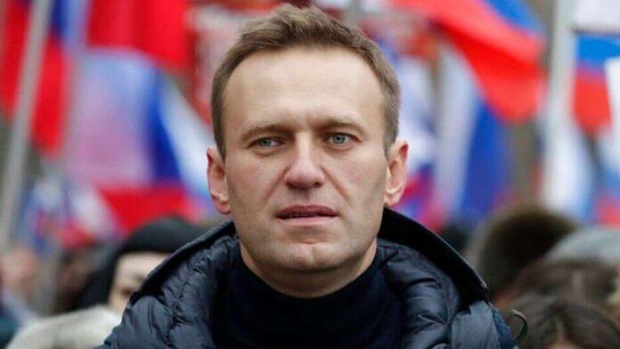 L'Unione Europea approva sanzioni contro Russia e Bielorussia