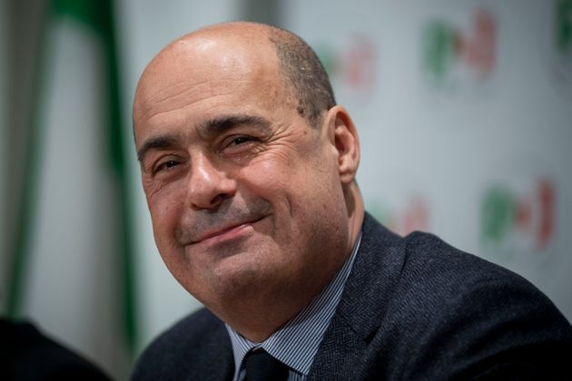 Dimissioni Zingaretti, quale futuro per il PD?