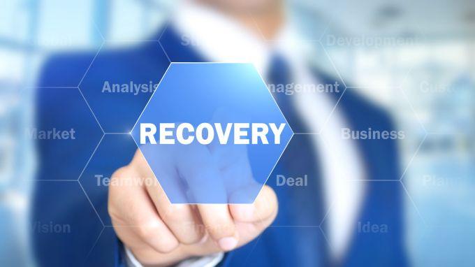 Recovery Plan, struttura e strategia del Piano di Rilancio italiano